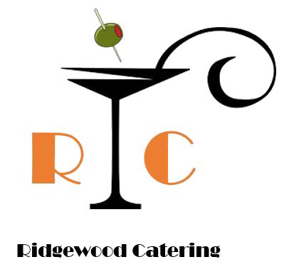 Ridgewood Catering